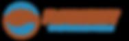 Flowgevity Logo-3-2.png