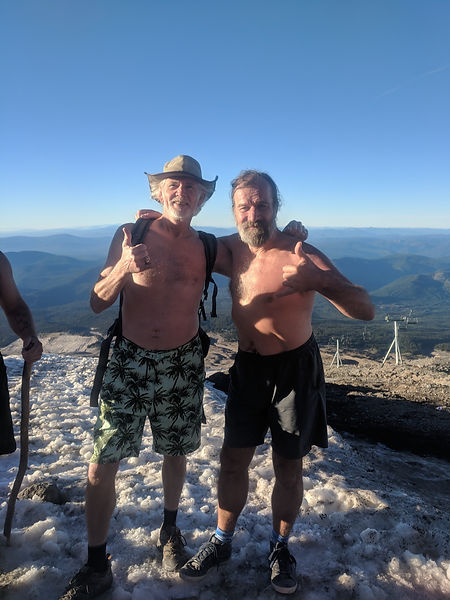 Don and Wim on Mt Hood_edited.jpg