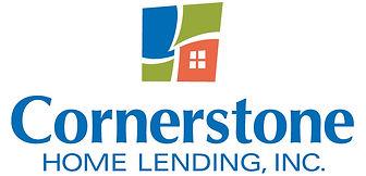 CornerstoneHomeLending,Inc._Stacked_300d