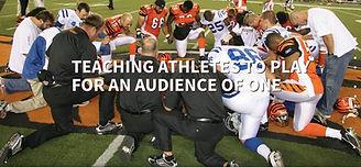 NFL Players praying .jpg