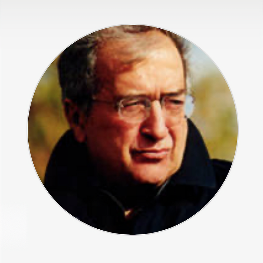 Luciano Berio : FOLKSONGS