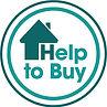 help-to-buy.jpg
