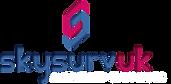 Skysurvuk logo WHITE TEXT.png