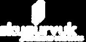 Skysurvuk white logo.png