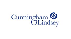 Cunningham and lindsey.png