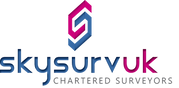 Skysurvuk CS logo.png