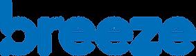 breeze new logo.png