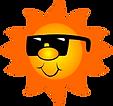 7188-illustration-of-the-sun-wearing-sun