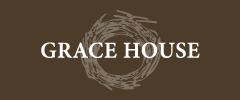 gh-logo1