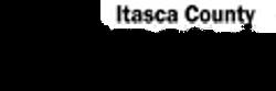 logo-black-habitat