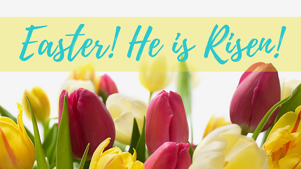 Easter He is Rien-Screen.png