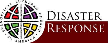 ELCA Disaster Response