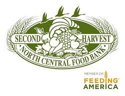 Second-Harvest-Logo-250-pix