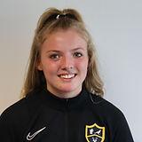 Sophie Kirk.JPG