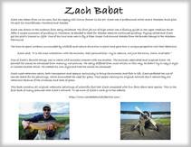 TroutBook_images-2 copy.jpg