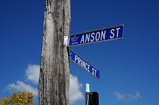 General Practitioners location Orange NSW