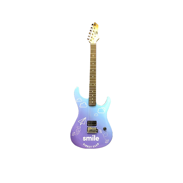 SmileDirectGuitar_edited.png