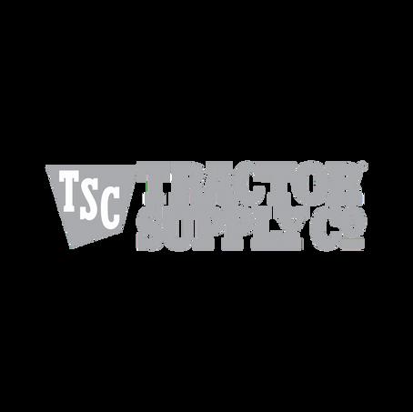 TractorSupply.png