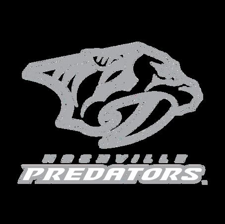Predators.png