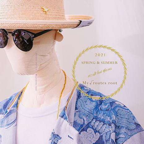 fashion06.jpg