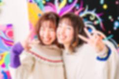 rbtxco2019aw_smile.jpg