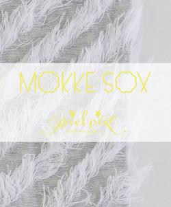 mokke02_02