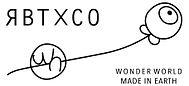 RBTXCO.jpg