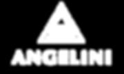 logo-angelini.png