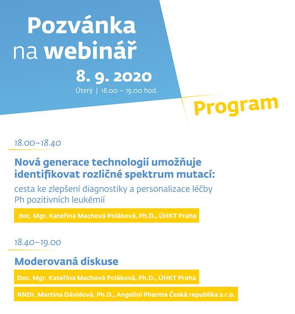 pozvánka_new.png