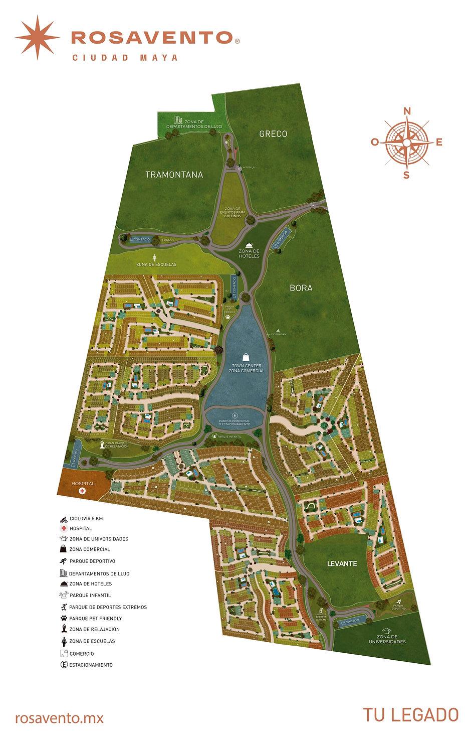 Rosavento_Master Plan actual 1.jpg
