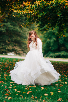 bkp-MorganWedding-399.jpg