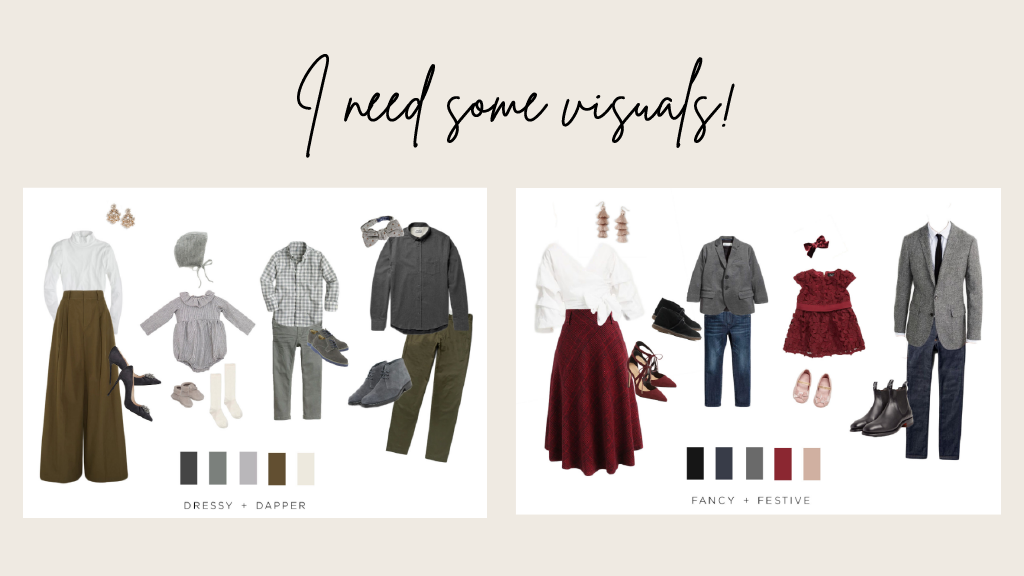 2021 Styling Guide-8.png