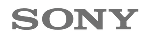 FreeVector-Sony-Vector-Logo.png