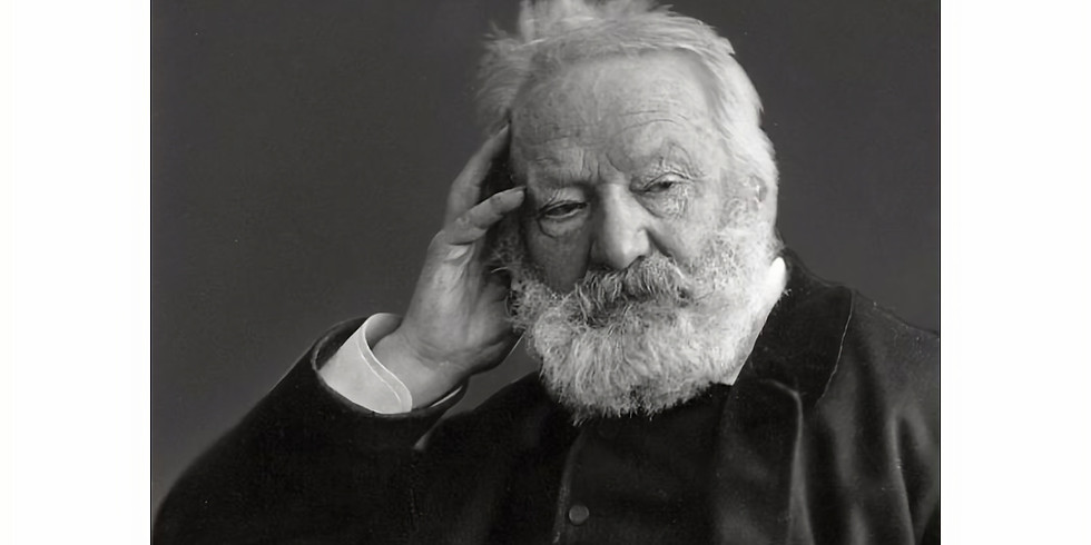 RESIDENCE Victor Hugo
