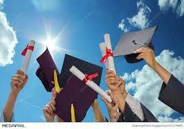 Graduate Stories - I. Davidson