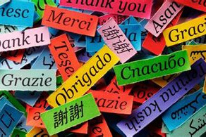 Should teachers use students' first language(s) in the English Language classroom?