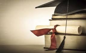 Online CertTESOL, online teacher training, online TEFL