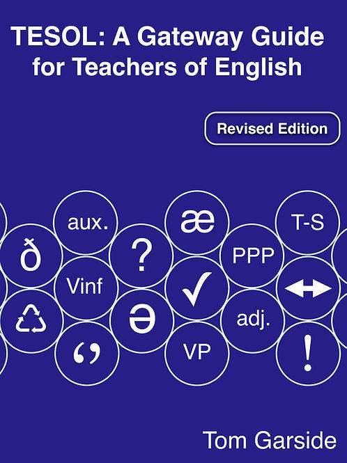TESOL: A Gateway Guide for Language Teachers