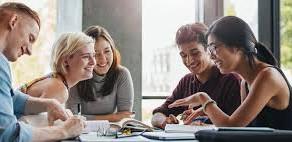 Classroom Discourse Part 4: Teacher questions: a discourse tool for higher student cognition
