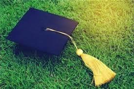 Graduate Stories - Claire
