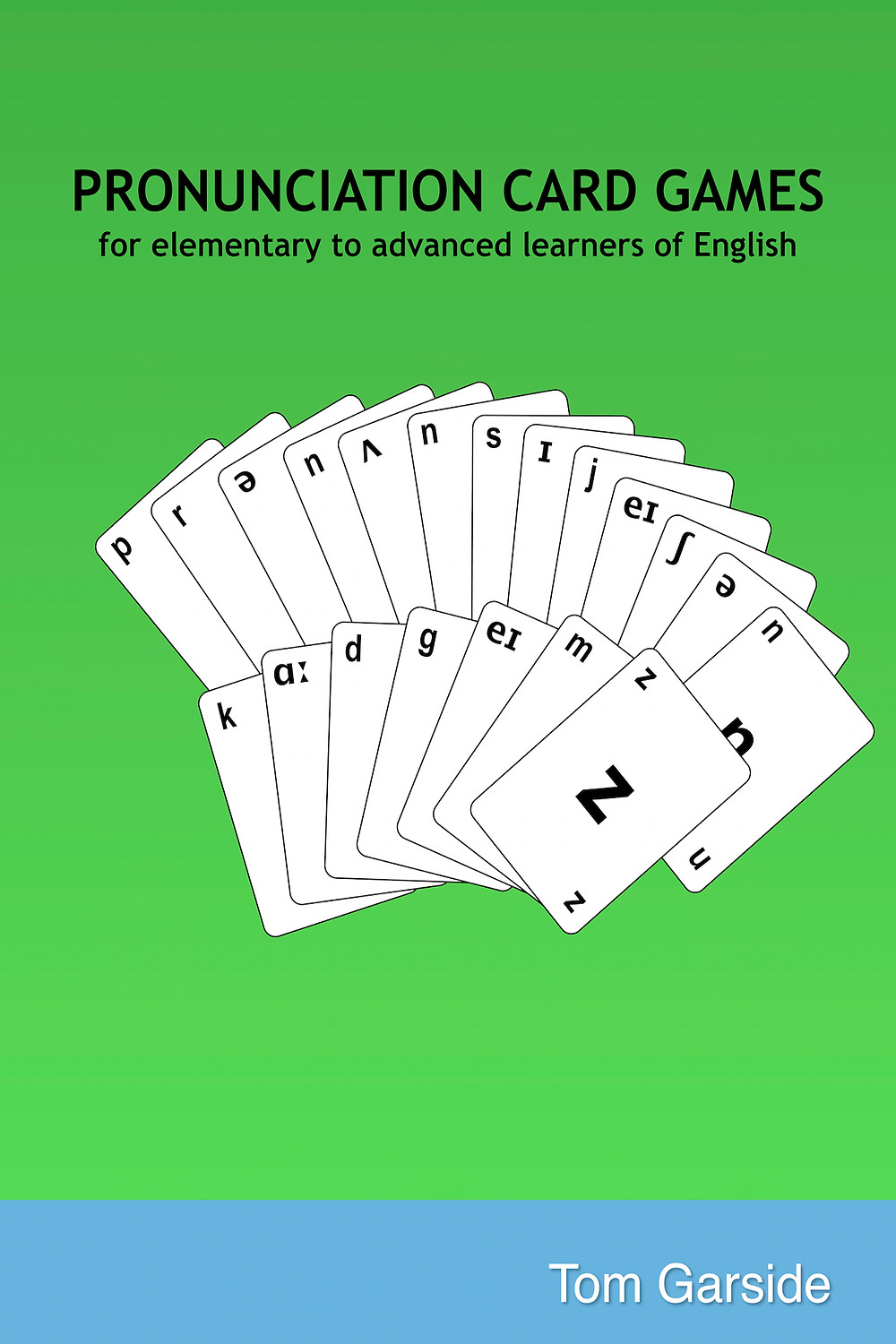 Prounciation resources, phonology materials, teaching materials for pronunciation