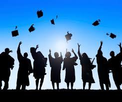 Graduate Stories - Lori