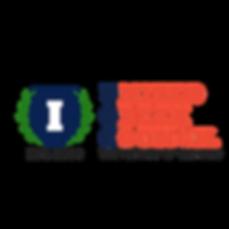 logo 2 transparent  (1).png