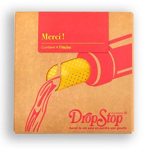 DropStop Rouge x 4.png