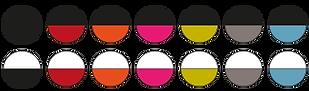 Essentiel - colors.png