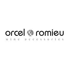 orcel-romieu.png