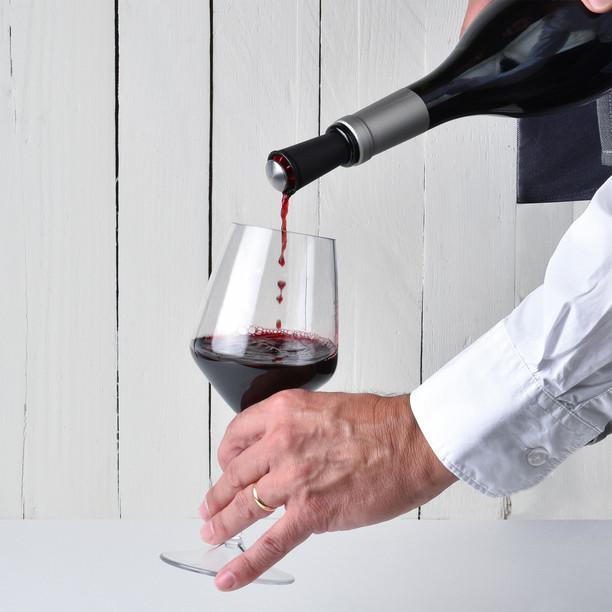 AÉRATEUR WINE +