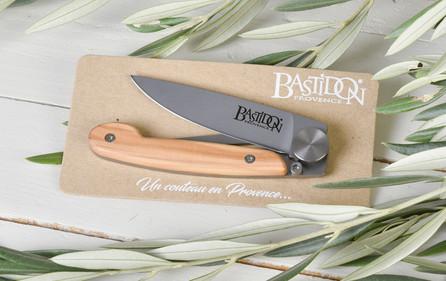 bastidon-olivier-7-2_edited.jpg