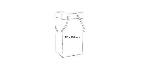 mini-clear-icebag.jpg
