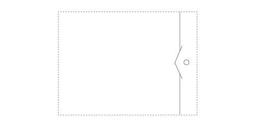 carte-2-volets.jpg